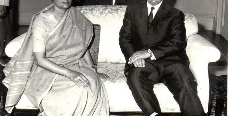 771px-Indira_Gandhi_&_Nicolae_Ceauşescu