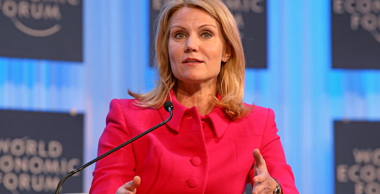 800px-Helle_Thorning-Schmidt_World_Economic_Forum_2013_(2)