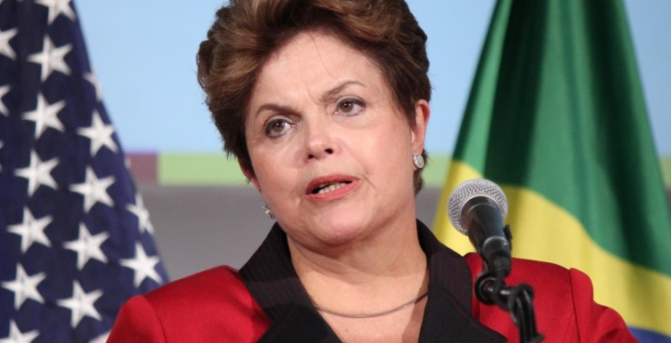 Image-Dilma-Rousseff-Wallpaper-2013