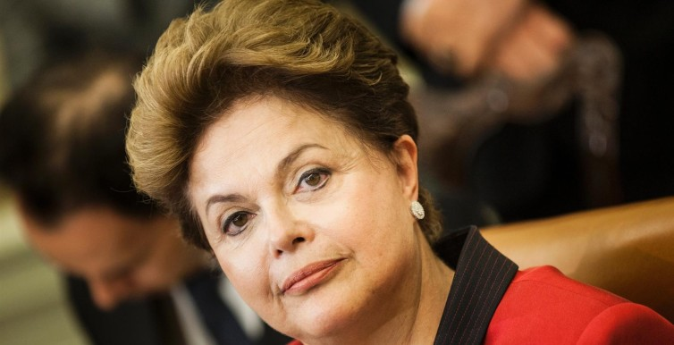 Photos-Dilma-Rousseff-Wallpaper-HD-2013