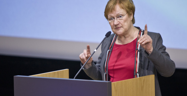 President_of_the_Republic_of_Finland_Ms_Tarja_Halonen2