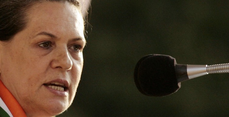 Sonia-Gandhi-speech-hd-pics