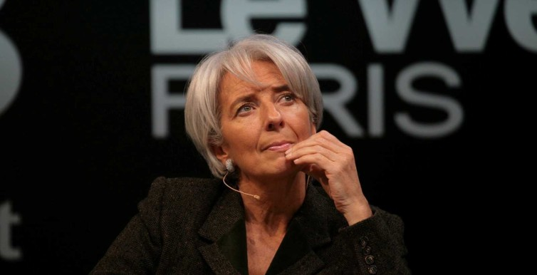 christine-lagarde-babysharks-minority-report-11