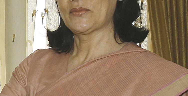 sonq-gandi-indiiski-politik-ot-italianski-proizhod