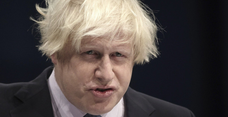 orig-1466789030boris-johnson-0141-1940x1164-1467295054
